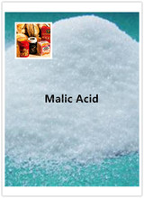 Sell Qualified Color Preservative Malic Acid