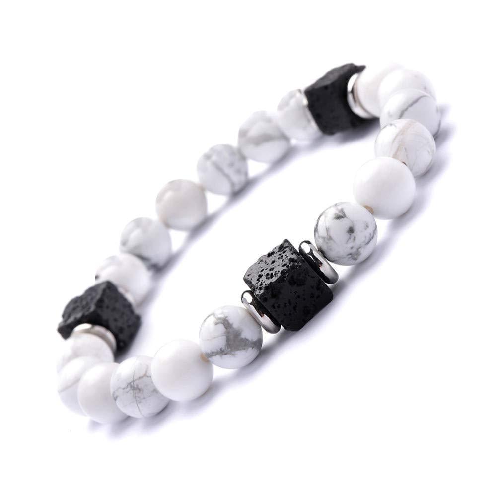 7ebb09ca42534 Cheap Easy Friendship Bracelet Pattern, find Easy Friendship ...