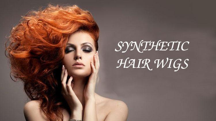 무료/ 중간/ 측면 부분을 바람의 리안 붉은 wigsstraight 합성 레이스 프런트 가발
