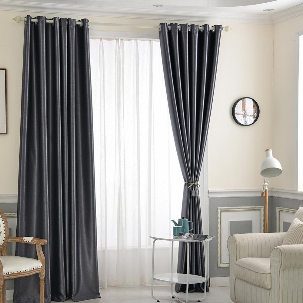 рулонных штор плотные шторы в гостиную фото интернет-магазине