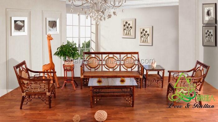 Economici moderni portatile veranda mobili da giardino assortimenti per la vendita mare rattan - Mobili da giardino economici ...