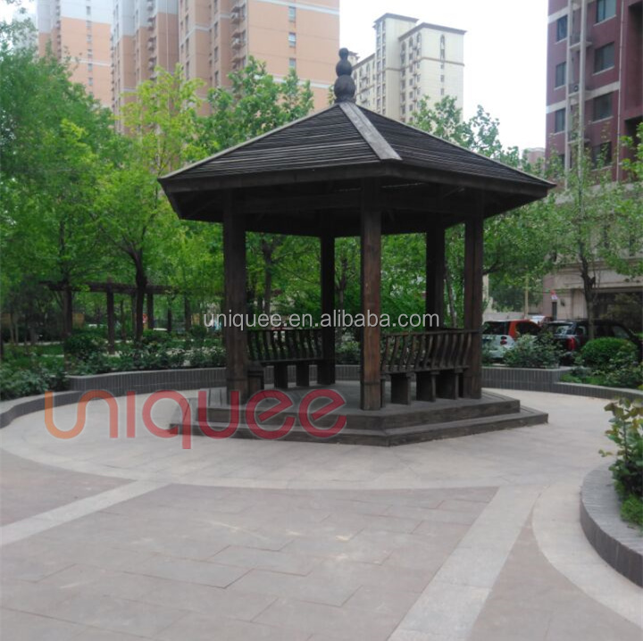 Exceptional Garden Gazebo, Garden Gazebo Suppliers And Manufacturers At Alibaba.com