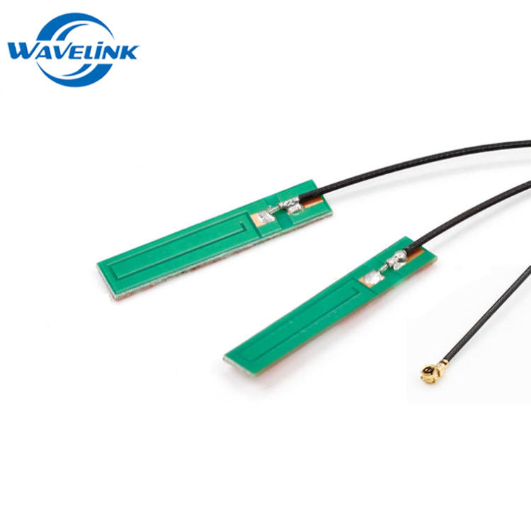 High Gain 433MHz 915Mhz GSM GPRS High Gain Internal 2.4G 3G PCB FPC WIFI Patch <strong>Antenna</strong>