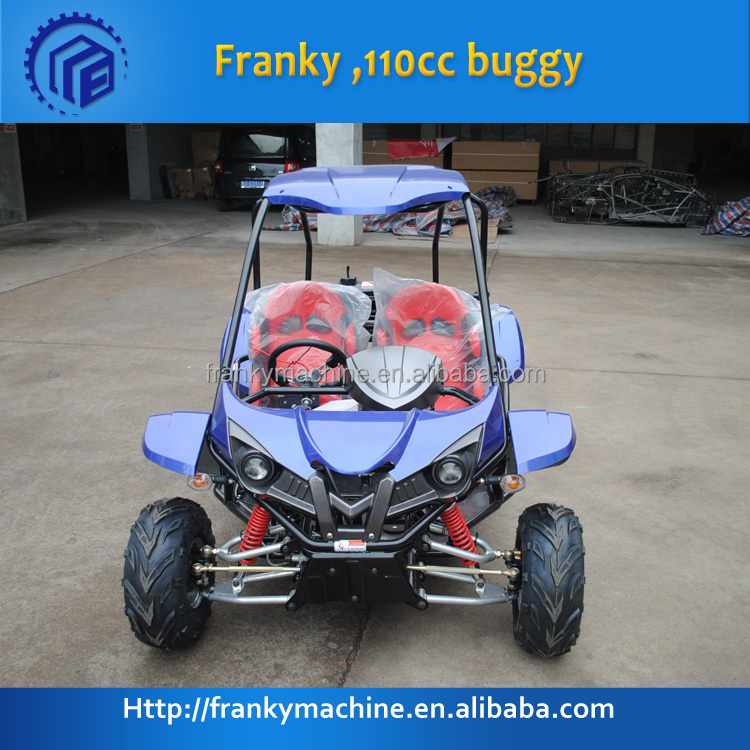 import cheap goods from china 50cc mini kids dune buggy