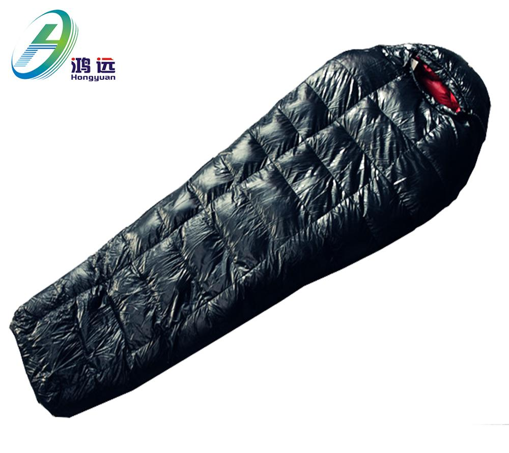 Electric Sleeping Bag Supplieranufacturers At Alibaba