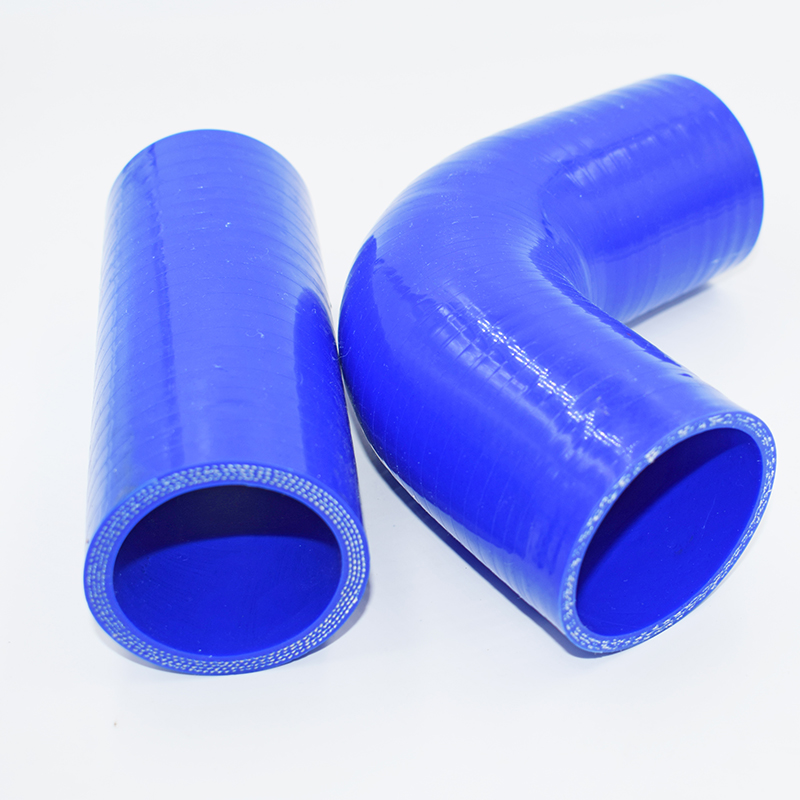 high pressure automotive silicone rubber hose
