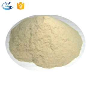 High Quality E412 Guar Gum for sale in Food Grade