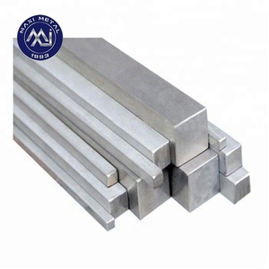 Stainless steel japan made round bars best price per kg per ton