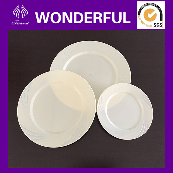 Cheap Bulk Dinner Plates Cheap Bulk Dinner Plates Suppliers and Manufacturers at Alibaba.com  sc 1 st  Alibaba : cheap plastic plates in bulk - pezcame.com