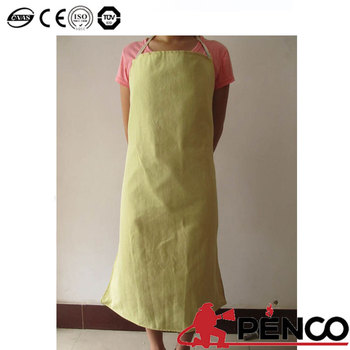 Industrial Apron Chemical Resistant Apron Work Aprons