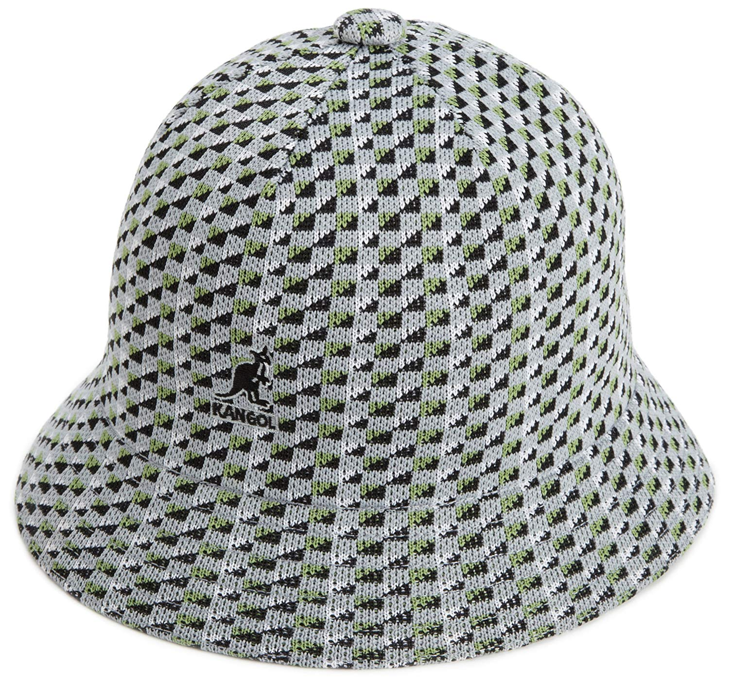 291ef383fb312 Cheap Kids Kangol Hats, find Kids Kangol Hats deals on line at ...