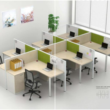 Classic japanese office furniture