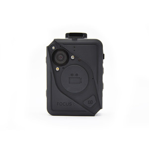 Manufacture 2018 new body cam build-in GPS Bluetooth wifi body worn camera