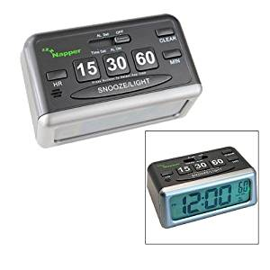 cheap time set clock find time set clock deals on line at alibaba com rh guide alibaba com