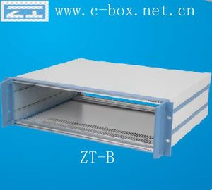 ZT-B 2U 19