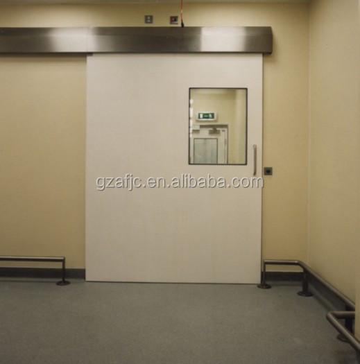 Electric Sliding Glass Door Openers Electric Sliding Glass Door