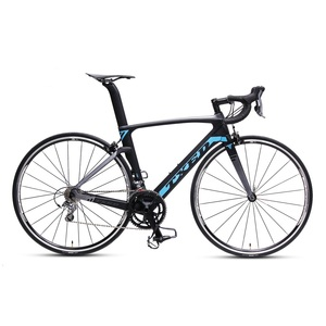 High Quality Carbon Fiber Speed Road Bike