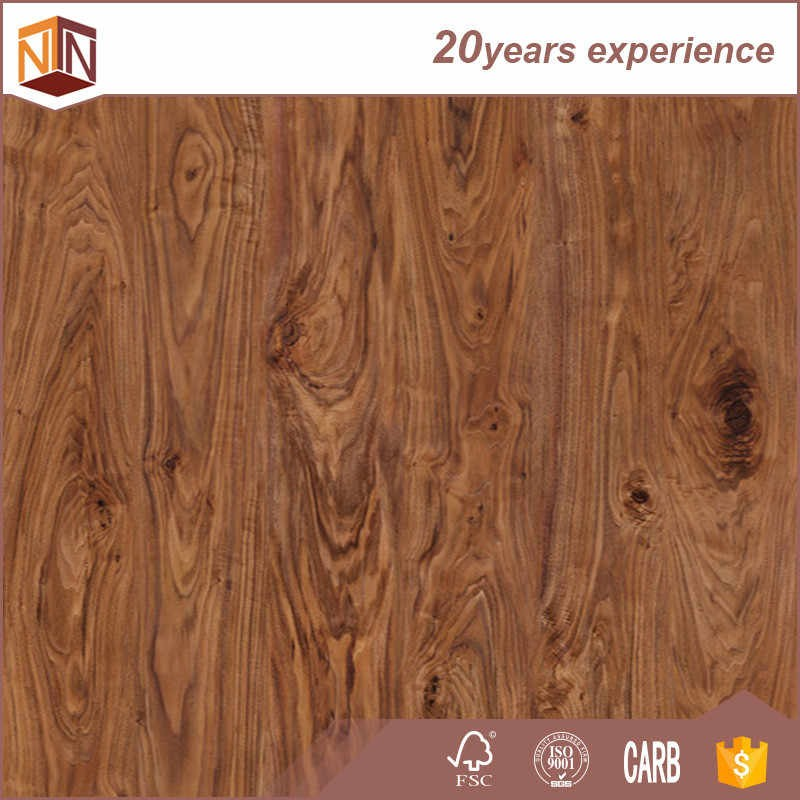 Top Quality ulin flooring for dubai market