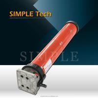 Special Slient Rolling Shutter Tubular Motor