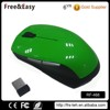 New arrival 5D latest wireless mouse for desktop/laptop