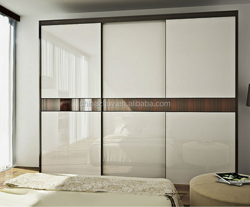 Cupboard designs for bedrooms in india bedroom for Bedroom cupboard designs in india