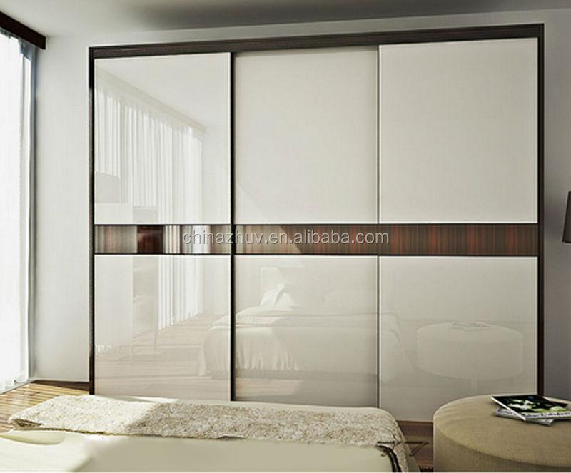 Cupboard designs for bedrooms in india bedroom for Bedroom cupboards designs india