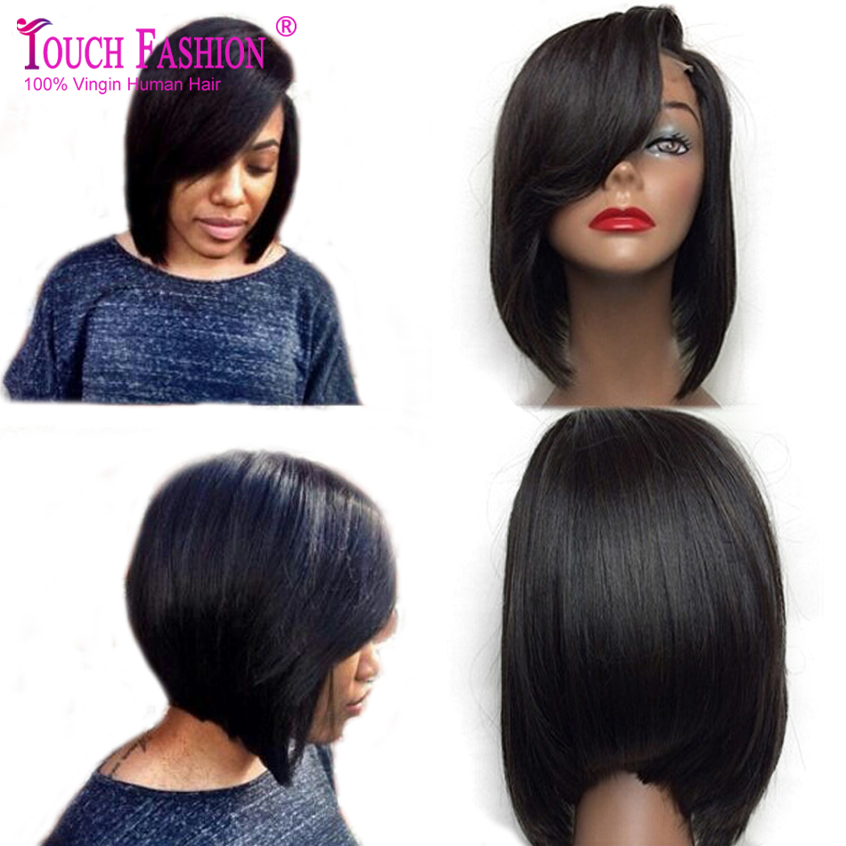 Join. short bob lace front wigs black woman think, that
