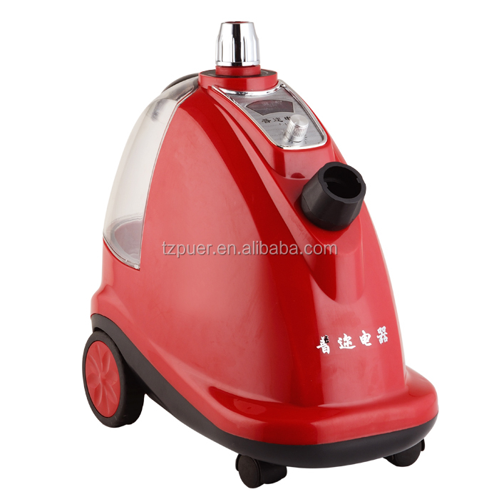 heavy steam iron room steamers ironing machine for home