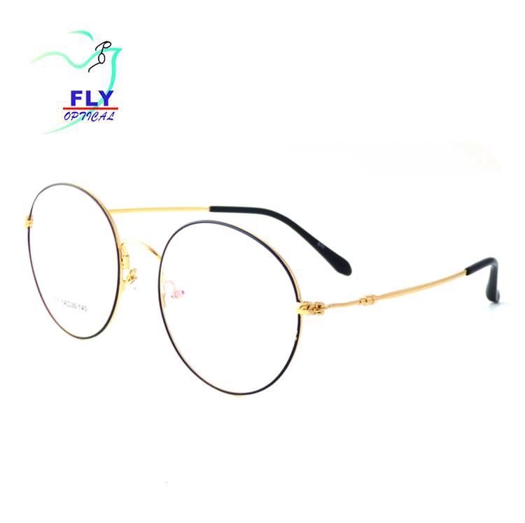 Venta al por mayor lentes de lectura para cara redonda-Compre online ...