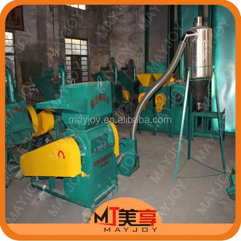 tire printing machine