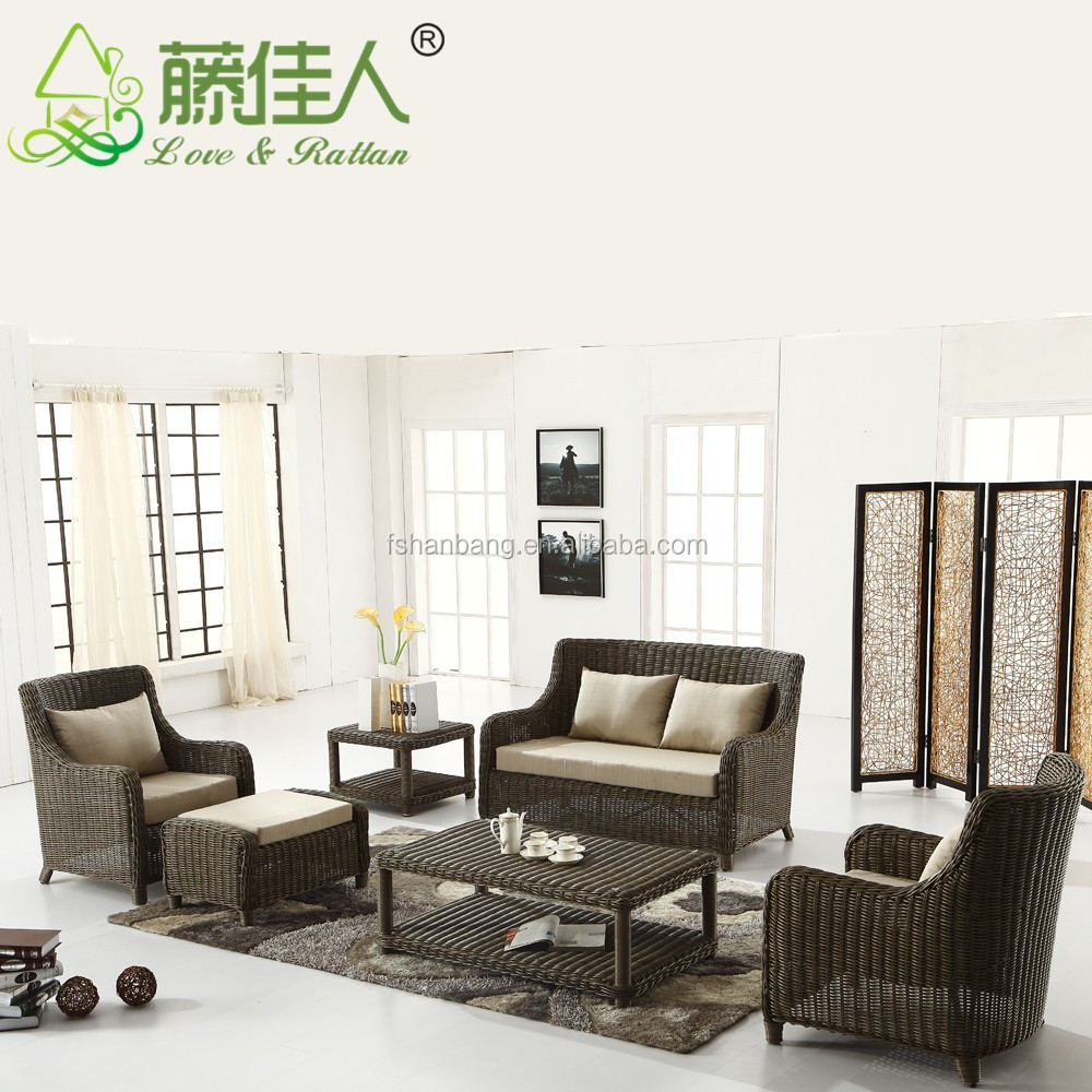 grossiste meubles jardin dubai acheter les meilleurs meubles jardin dubai lots de la chine. Black Bedroom Furniture Sets. Home Design Ideas