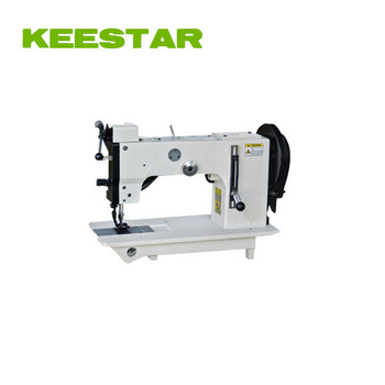 40 Keestar 4040s 40 Step Walking Foot Zig Zag Sewing Machine Buy Cool Walking Foot Zig Zag Sewing Machine