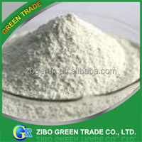 low foaming soaping agent for the process of desizing, scouring, bleaching