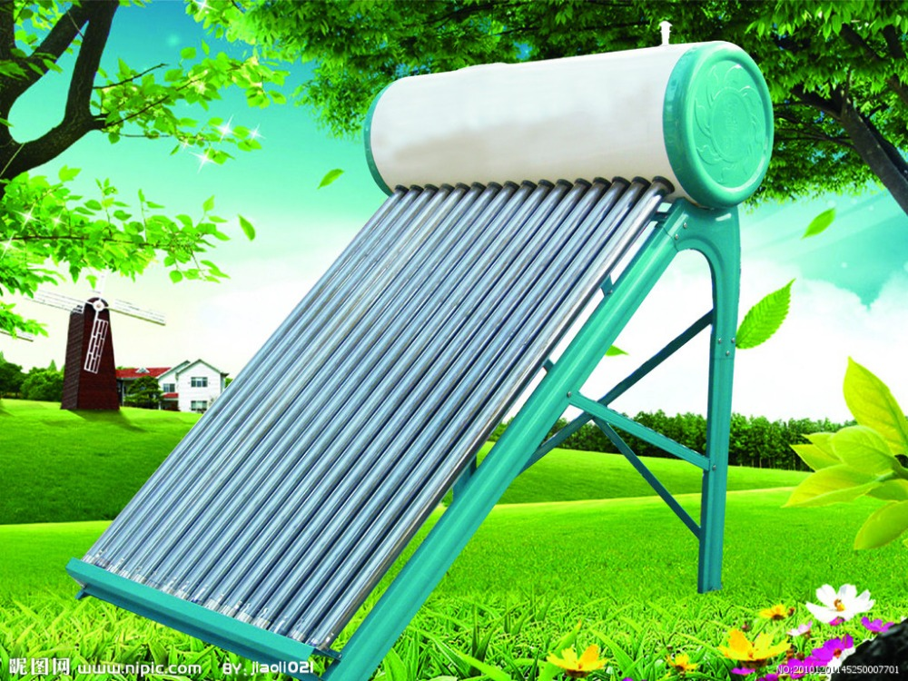 Mini Portable Solar Water Heaters, Mini Portable Solar Water Heaters  Suppliers And Manufacturers At Alibaba.com