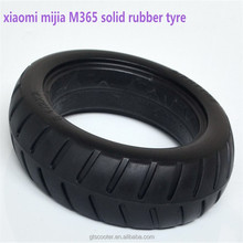 spare parts of xiaomi mijia, spare parts of xiaomi mijia