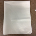 Nature white glassine paper for food wrapping