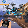 JJRC H21 Mini RC Drone Headless Mode Hexacopter 2 4G 6 Axis Gyro RC Drone