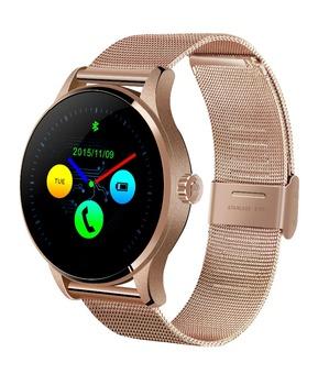 Uhr Smart Watch smart Hersteller Mit Mtk shenzhen Buy Product Android Uhr On 2502 Shenzhen Damen Watch W2ED9IHY