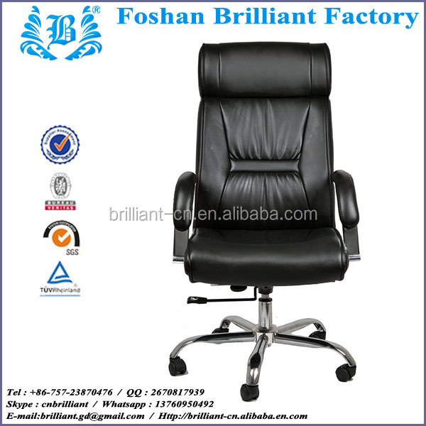Venta al por mayor sillas ergonomicas baratas-Compre online los ...