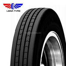 TRIANGLE tyre 11R24.5 11R22.5 truck tyre tr677 DOT approved