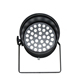 Creative solutions dmx stage factory 108W RGB led 3w par lighting price