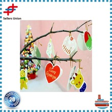 American greeting cards wholesale american greeting cards wholesale american greeting cards wholesale american greeting cards wholesale suppliers and manufacturers at alibaba m4hsunfo