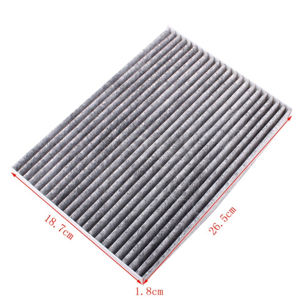 how to change 2015 rogue cabin filter autos post. Black Bedroom Furniture Sets. Home Design Ideas