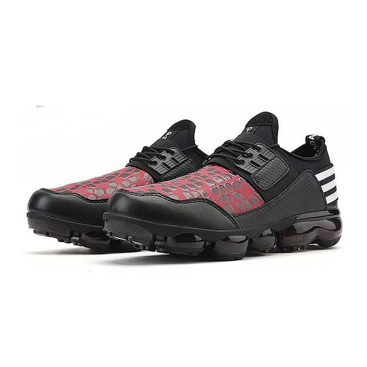 8671f04f8e41 Customize Man Sport Shoes Cushion Your Air Brand Running Shoes Own Logo  Sport rxH1Zrz ...