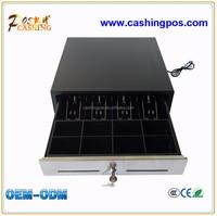 register drawer under counter cash drawer electronic cash drawer for 460