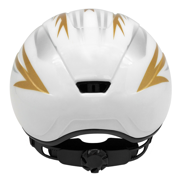 ASTM-certificated-unisex-German-Inline-Skating-Helmets