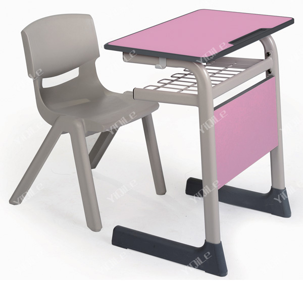 Factory Chairs And Tables Used School Furniture For Sale Top Quality Modern Used School Desk And
