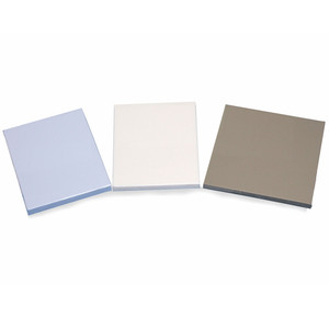 XYH insulation material abs plastic sheet 50mm thick for thermoforming