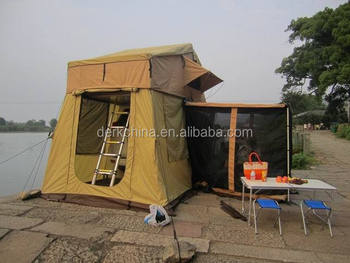 Durable Light Camping Tent Bathroom Buy Camping Tent BathroomTent - Camping bathroom tent