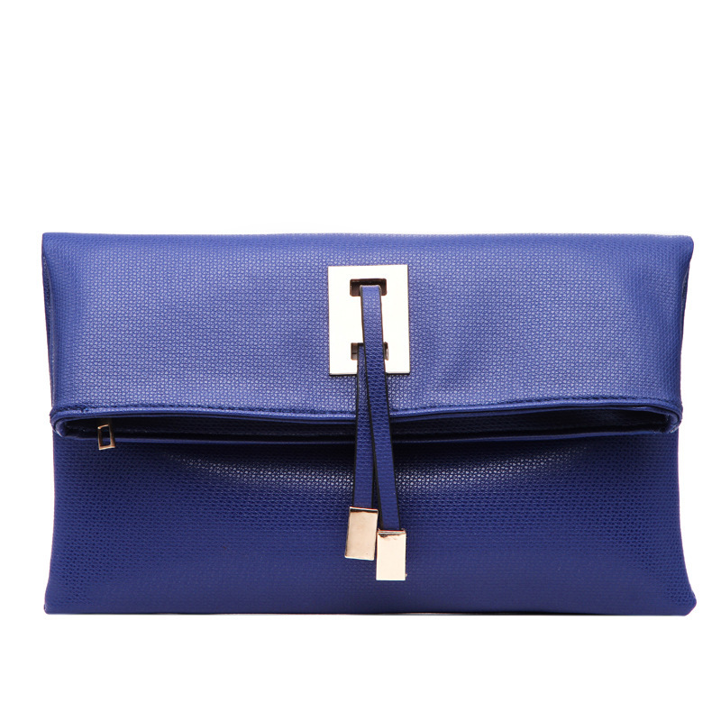 Get Quotations · Envelope Clutch Fold Over Clutch Bags for Women Messanger  Bag Waterproof Small Crossbody Bags Small Clutch eb3f55cc467d2